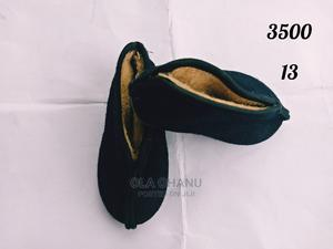 Baby Girl Shoes | Children's Shoes for sale in Imo State, Owerri