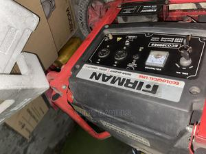 Fireman Eco 3990ES | Electrical Equipment for sale in Rivers State, Port-Harcourt