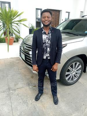 Sales Telemarketing CV | Sales & Telemarketing CVs for sale in Lagos State, Abule Egba