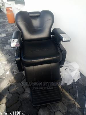 Salon Chair | Furniture for sale in Lagos State, Ajah