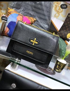 Quality Ladies Handbag   Bags for sale in Lagos State, Ikeja