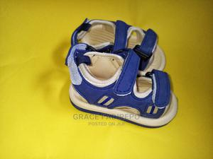 Baby Sandal | Children's Shoes for sale in Oyo State, Ibadan