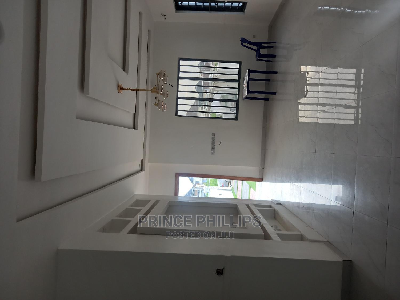5bdrm Duplex in Divine Homes Thomas, Ajah for Sale | Houses & Apartments For Sale for sale in Ajah, Lagos State, Nigeria
