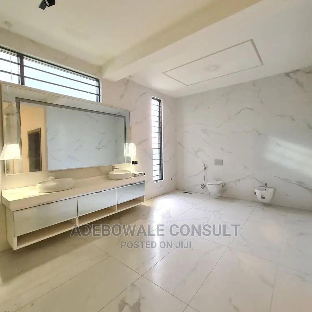 Furnished 5bdrm Duplex in Osapa London for Sale   Houses & Apartments For Sale for sale in Osapa london, Lekki, Nigeria