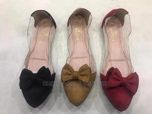 Fine Quality Shoes | Shoes for sale in Lagos State, Amuwo-Odofin