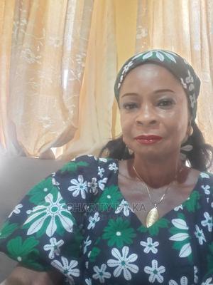 Registered Nurse/Midwife   Healthcare & Nursing CVs for sale in Abuja (FCT) State, Mbora