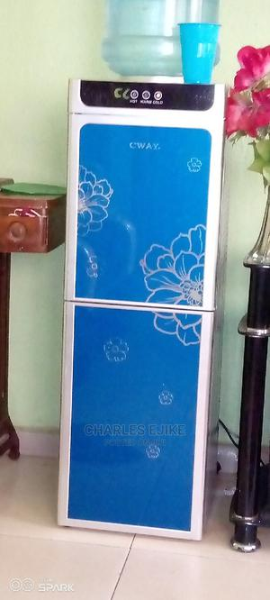 Cway Water Dispenser | Home Appliances for sale in Enugu State, Enugu