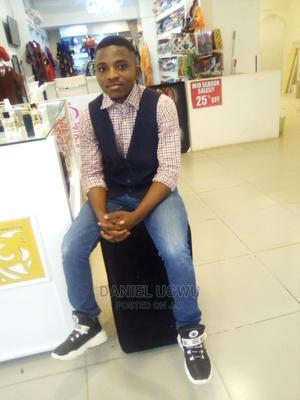 Sales Telemarketing CV | Sales & Telemarketing CVs for sale in Abuja (FCT) State, Asokoro