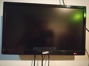 Samsung Tv | TV & DVD Equipment for sale in Delta State, Warri