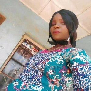 Miss James | Housekeeping & Cleaning CVs for sale in Nasarawa State, Akwanga
