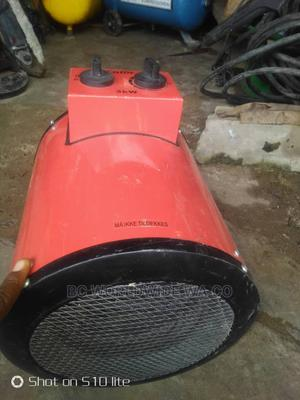 3kw Industrial Heater   Manufacturing Equipment for sale in Lagos State, Ojo