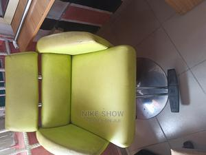 Salon Chair | Salon Equipment for sale in Lagos State, Ogba
