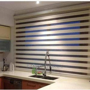 Window Blind Installer   Building & Trades Services for sale in Imo State, Owerri