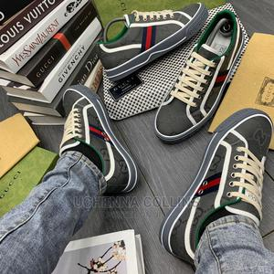 High Quality Christian Dior Sneakers | Shoes for sale in Lagos State, Surulere