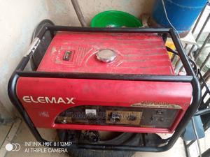 Generator for Sale | Home Accessories for sale in Delta State, Warri