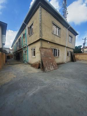 3bdrm Block of Flats in Aguda / Surulere for Rent | Houses & Apartments For Rent for sale in Surulere, Aguda / Surulere