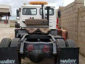Foreign Used Mack   Heavy Equipment for sale in Oyo State, Ibadan