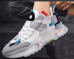 Led Sneakers | Shoes for sale in Lagos State, Ojo