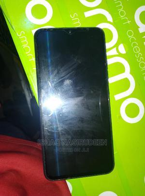 Tecno Phantom 9 128 GB Blue | Mobile Phones for sale in Kwara State, Ilorin East