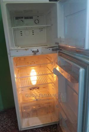 LG Express Cool | Home Appliances for sale in Anambra State, Onitsha