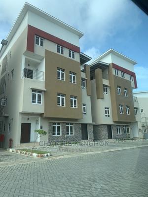 4bdrm Apartment in 4Bedrooms Penthouse, Lekki Phase 2 for Sale   Houses & Apartments For Sale for sale in Lekki, Lekki Phase 2