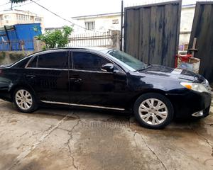 Toyota Avalon 2011 Black   Cars for sale in Lagos State, Isolo