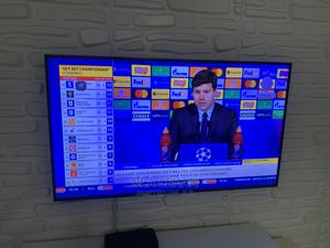"Samsung 65 "" UHD 4K Ultra Slim | TV & DVD Equipment for sale in Lagos State, Lekki"