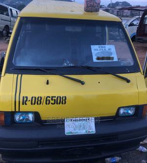 Mitsubishi L 300 16v   Buses & Microbuses for sale in Enugu State, Enugu
