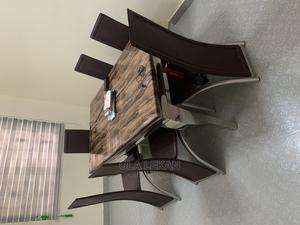 Marble Top Dinning Sets   Furniture for sale in Lagos State, Lekki