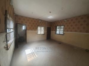 2bdrm Block of Flats in Surulere for Rent | Houses & Apartments For Rent for sale in Lagos State, Surulere