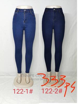 Women'S Clothing | Clothing for sale in Lagos State, Lagos Island (Eko)