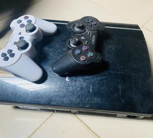 Playstation 3   Video Game Consoles for sale in Lagos State, Ikorodu