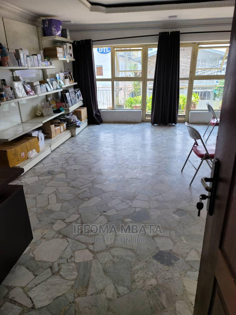 Furnished 6bdrm Duplex in Ikoyi for Rent | Houses & Apartments For Rent for sale in Ikoyi, Lagos State, Nigeria