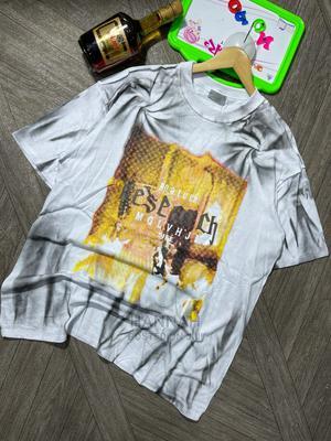 Oversize Tees   Clothing for sale in Lagos State, Lagos Island (Eko)