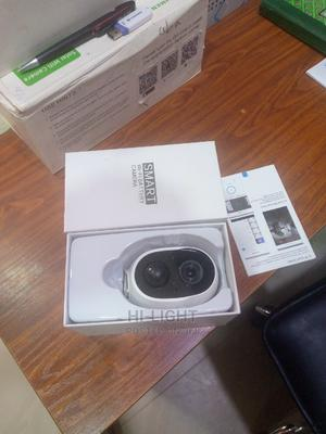 Stand Alone Camera With Wi-Fi   Security & Surveillance for sale in Lagos State, Ojo