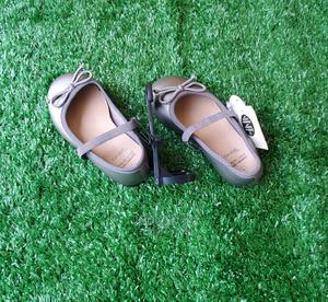Baby Shoes | Children's Shoes for sale in Lagos State, Ilupeju
