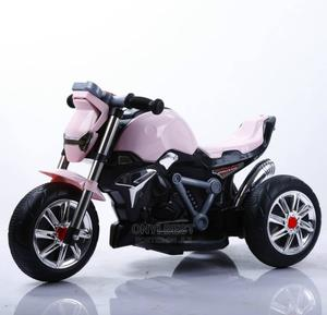 Automatic Power Bike for Children   Toys for sale in Lagos State, Lagos Island (Eko)