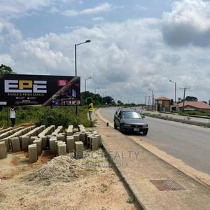 Epe Most Affordable Land for Commercial and Residential | Land & Plots For Sale for sale in Lagos State, Epe