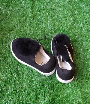Girl Fancy Sneakers   Children's Shoes for sale in Lagos State, Ilupeju