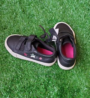 Girl Fancy Sneakers | Children's Shoes for sale in Lagos State, Ilupeju