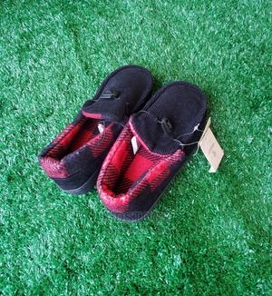Soft Shoes   Children's Shoes for sale in Lagos State, Ilupeju