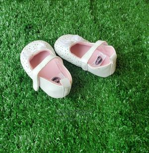 Baby Fancy Shoe | Children's Shoes for sale in Lagos State, Ilupeju