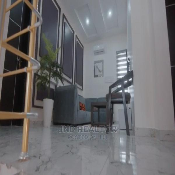 4bdrm Duplex in Lekki for Sale | Houses & Apartments For Sale for sale in Lekki, Lagos State, Nigeria