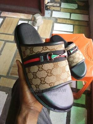 Ad's Footwears | Shoes for sale in Rivers State, Port-Harcourt