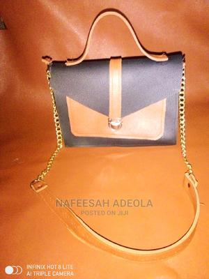 Ladies Bags   Bags for sale in Lagos State, Surulere