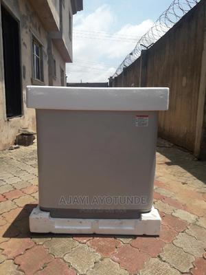 Brand New Washing Machine | Home Appliances for sale in Lagos State, Alimosho