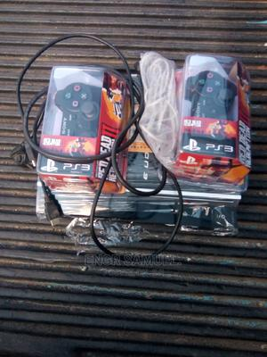 Pes 3 Wireless | Video Games for sale in Kwara State, Ilorin South