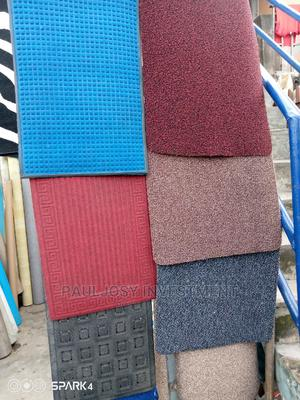 Door Footmat | Home Accessories for sale in Lagos State, Mushin