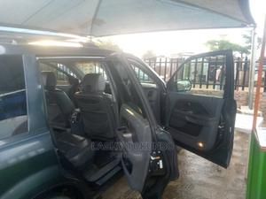 Honda Pilot 2006 EX 4x4 (3.5L 6cyl 5A) | Cars for sale in Lagos State, Ikotun/Igando