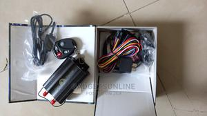 Car Tracker for Sale | Vehicle Parts & Accessories for sale in Lagos State, Ikeja